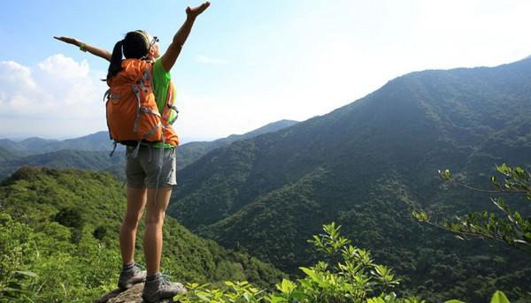 Top 5 des randonnées en Tunisie